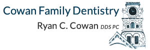 Dr Cowan Family Dentistry